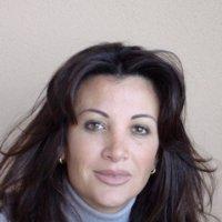 Sandra Ladermann Fouquet